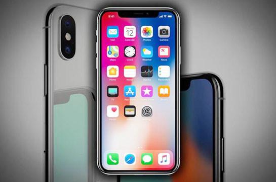 Специалисты : ремонт монитора  iPhone Xобойдется в279 долларов