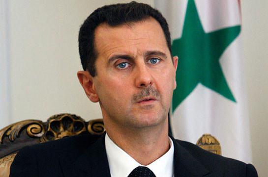 Съезд сирийского народа вСочи пройдет без участия оппозиции