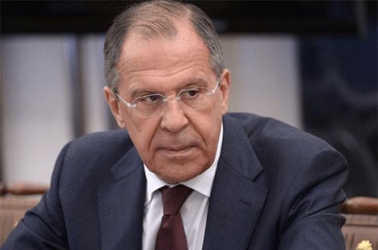 МИД РФ: Через 2-3 года КНДР обзаведется межконтинентальными баллистическими ракетами
