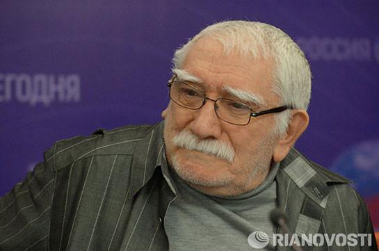 Юрист Джигарханяна уточнил причину развода, аВиталина угодила в поликлинику