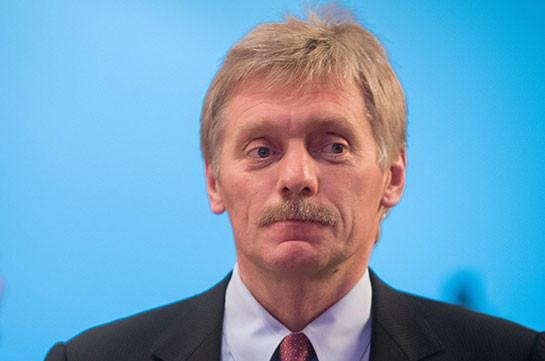 Детали переговоров Путина и Эрдогана не подлежат раскрытию, заявил Песков