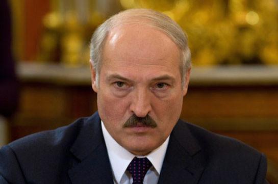 Путин ратифицировал договор отаможенном кодексе ЕврАзЭС
