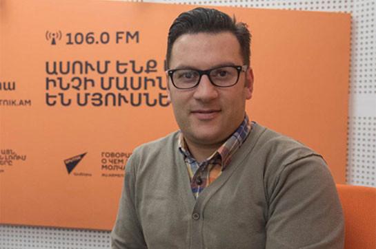 Իրանը և ադրբեջանական «Հյուսիս-Հարավ» նախագիծը