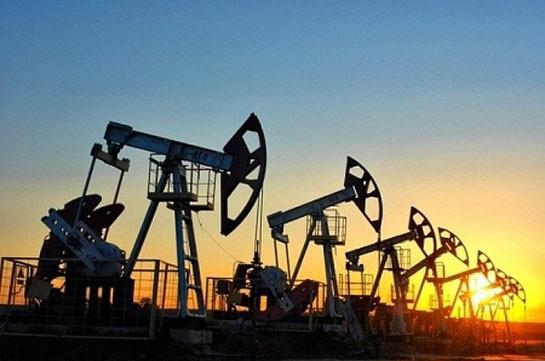 Рейтинговое агентство S&P повысило прогноз поценам нанефть