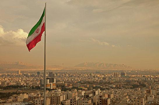 Назападе Ирана при землетрясении пострадали 36 человек