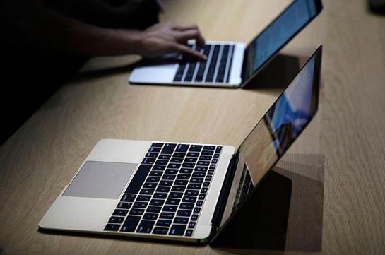 Найдена уязвимость наустройствах Apple
