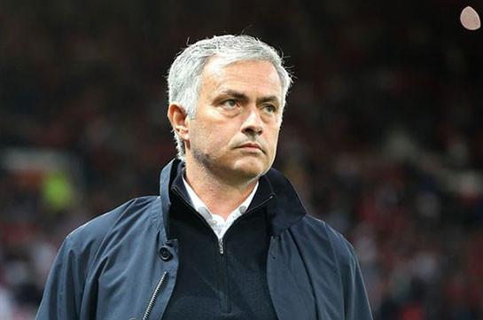 """«Арсен Венгер: """"Манчестер Юнайтед"""" достиг впечатляющих результатов вданном сезоне»"""