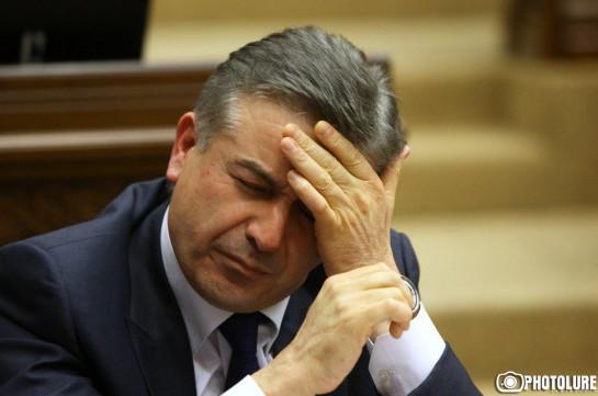 Գյումրիում կյանքը պրինցիպիալ փոխվելու է. վարչապետ