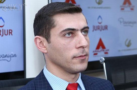 В Армении 2017 – 2018 годы были отмечены температурными и другими рекордами