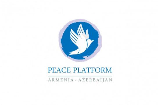 Баку-Тбилиси-Куала-Лумпур? Очередная «платформа мира» пошла ко дну океана азербайджанской тупости