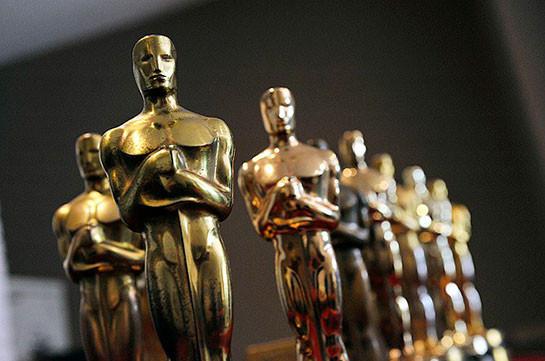 Премия Оскар: опубликован шорт-лист лучших иностранных фильмов