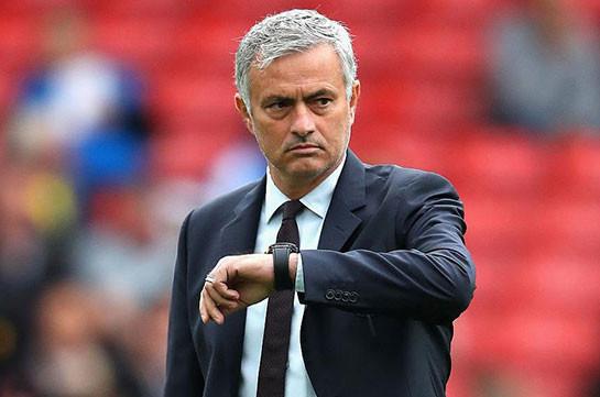 Сенсация Кубка британской лиги: «Манчестер Юнайтед» проиграл «Бристолю»