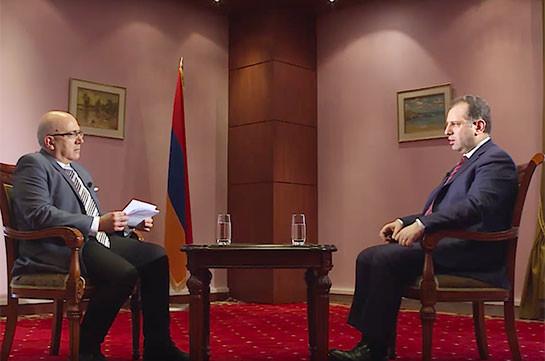 Հայաստանը կունենա տարածաշրջանում ամենաարդիական վերականգնողական կենտրոնը զինհաշմանդամների համար