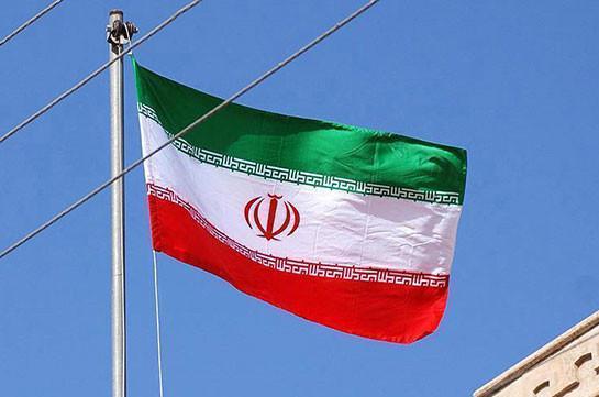 Парламент Ирана признал Иерусалим столицей «Палестины»