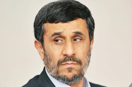 Адвокат бывшего президента Ирана опроверг информацию о его аресте