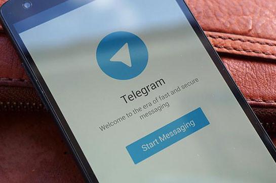 Telegram выпустит собственную криптовалюту весной 2018 года