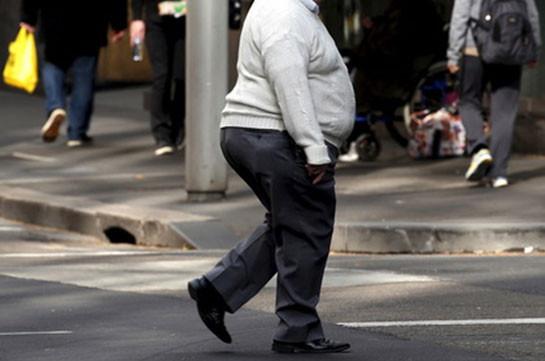 Ученые отыскали легкий и недорогой способ сбросить лишний вес