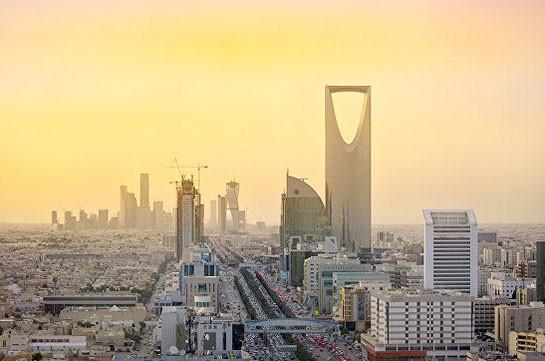Эр-Рияд намерен добиваться экстрадиции замешанных в коррупции подданных