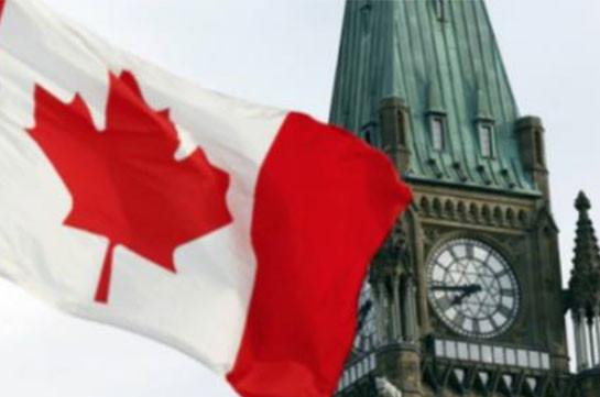 Канада ужесточила санкции против Северной Кореи
