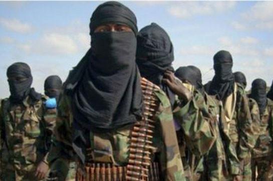 Террористы «Аш-Шабаб» разрешили убить одного из экс-лидеров