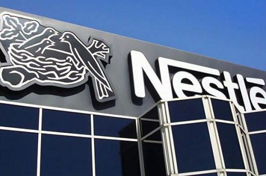 Корпорация «Nestle» продаст кондитерский бизнес вСША компании «Ferrero»