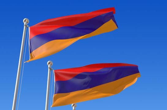 Статус и функции нового президента Республики Армения