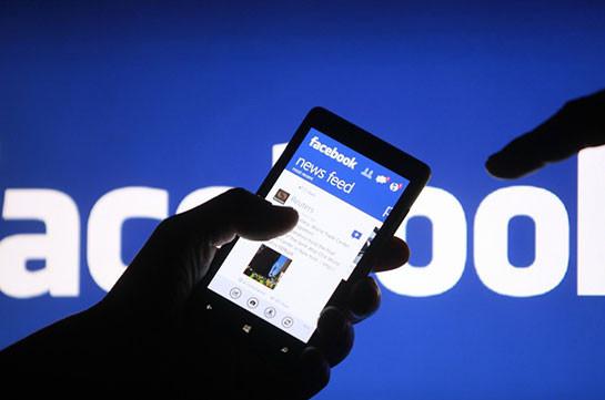 Пользователи Facebook смогут самостоятельно определять надежность источников новостей