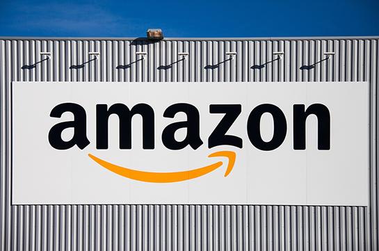 Amazon-ը մտադիր է աշխատանքից ազատել հարյուրավոր աշխատակիցների