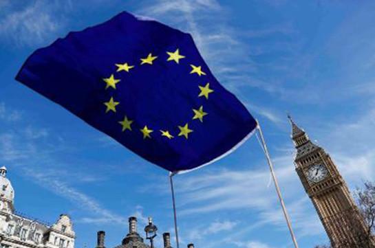 ԵԽ. Brexit-ից հետո ԵՄ քաղաքացիների ազատ տեղաշարժման սահմանափակումներն անընդունելի են