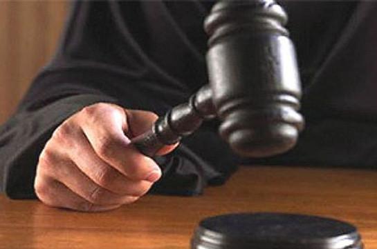 Իրաքյան դատարանն ԻՊ-ի հետ կապերի համար մահապատժի է ենթարկել Թուրքիայի քաղաքացուհու