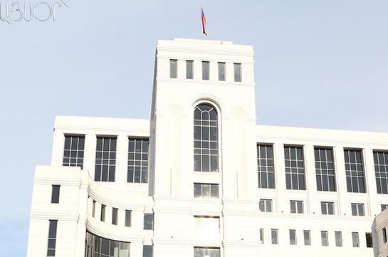 Алиев: Лицемерие Армении главное препятствие для урегулирования карабахского конфликта