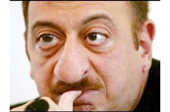Ящик блогеровской Пандоры для Азербайджана объявлен открытым