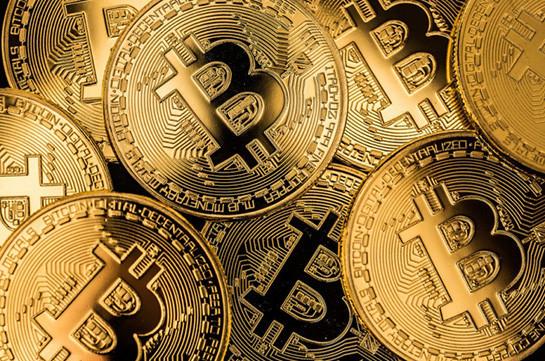 Новость Криптоэкономика: Курс биткоина упал ниже $11 тыс.