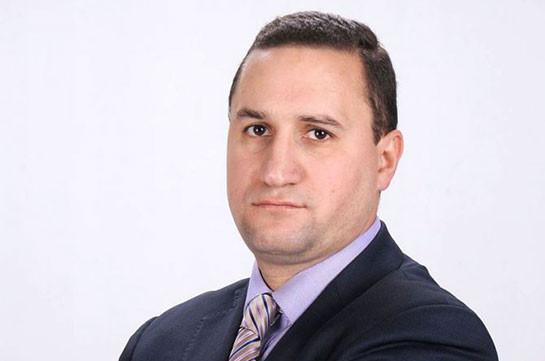 Азербайджан приписал главе МИД Египта свою точку зрения по карабахскому вопросу