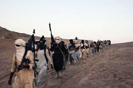 СМИ: Террористы из ИГ вывезли не менее $400 млн из Ирака и Сирии после поражения