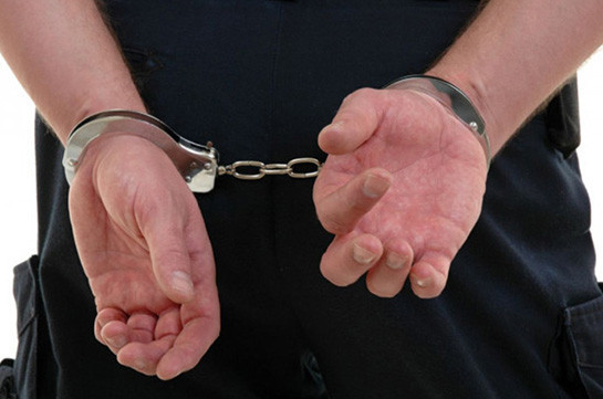 13-ամյա տղան կալանավորվել է 18-ամյա ուսանողուհու դաժան սպանության կասկածանքով