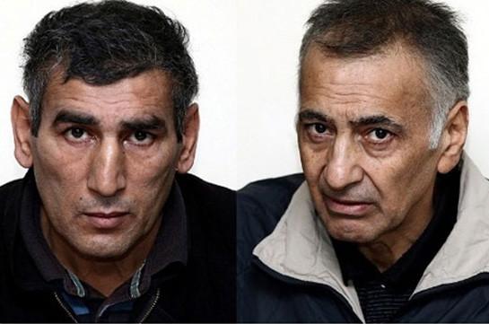 Пилите, Шура, пилите… О «пользе» пропагандистской эквилибристики Азербайджана