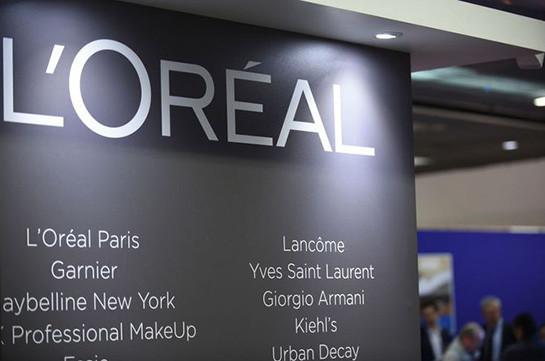 L'oreal-ը գնել է modiface ընկերությունը