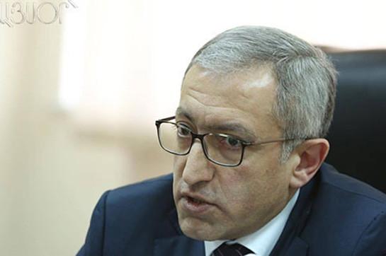 Իրանից և Թուրքմենստանից գազ ներկրելու համար մրցունակ առաջարկ Հայաստանը չի ստացել. նախարար (Տեսանյութ)