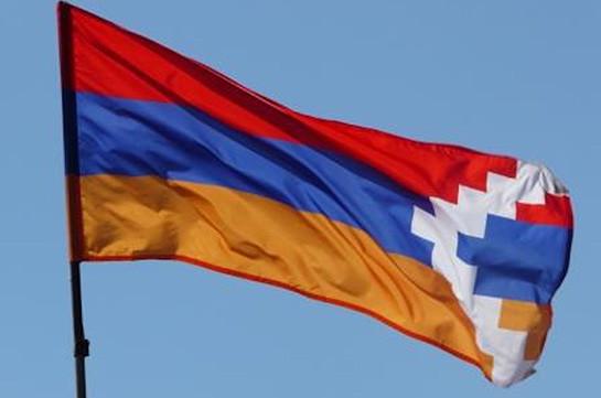 Процесс признания Арцаха сдвинулся с застывшей точки: Баку остается бороться одними стреляными гильзами из пенсионерской обоймы