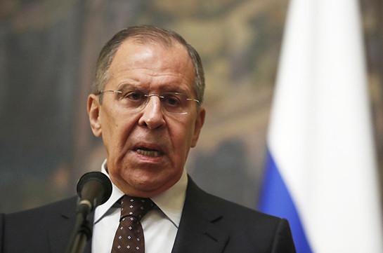 «Решение принято»: польский МИД проинформировал овысылке русских дипломатов