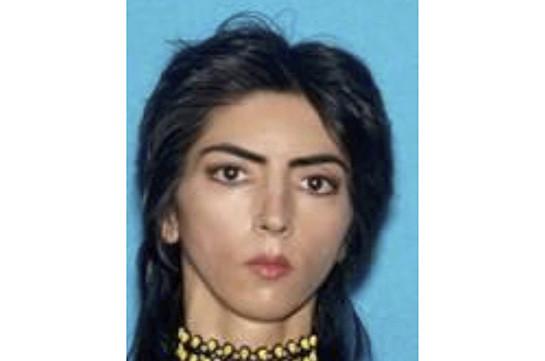 Полиция установила личность женщины, открывшей стрельбу в Калифорнии