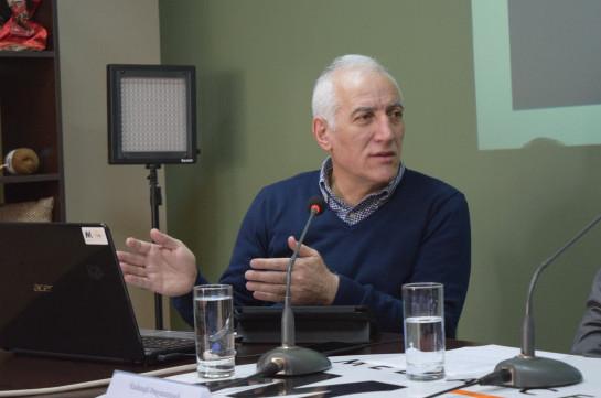 Приток инвестиций в Армению свидетельствует о доверии инвесторов к Пашиняну