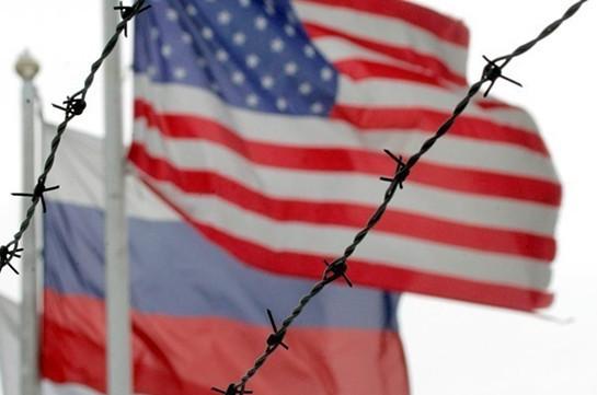 Fitch: Санкции США могут достаточно серьезно сказаться надеятельности русских компаний