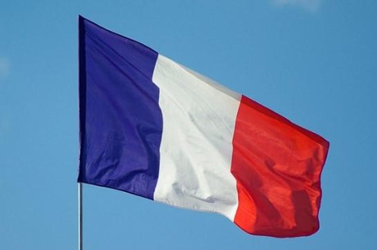 Париж солидарен с Лондоном по поводу роли РФ в инциденте в Солсбери