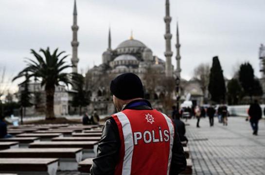Правительство Турции в седьмой раз продлило режим ЧП в стране