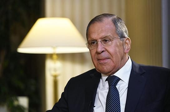 Россия и Украина разорвали информационное сотрудничество