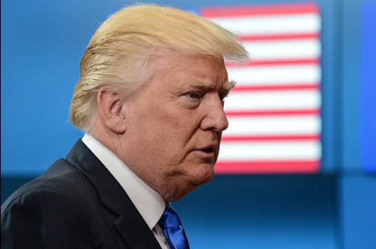 США выходят из соглашения с Ираном по ядерной программе