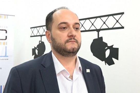 Изменения будут, но не очень резкие – министр образования Армении