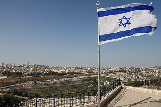 Իսրայելը Թուրքիայի գլխավոր հյուպատոսից պահանջել է հեռանալ երկրից